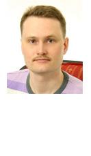 Евгений Вячеславович Королев юрист архангельск